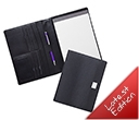 Trinity A5 Notebooks