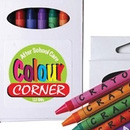 Colouring Pens, Pencils and Crayons