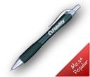 Stirling Pens