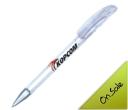 Duke Pens