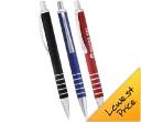 Kingston Series Click Pens