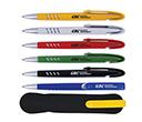 Jupiter Ballpoint Pens