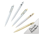 Sheaffer Sentinel Pens