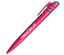 Spectrum Pens