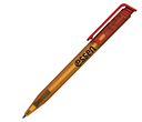 Superhit Frosted Barrel Pens