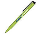 Superhit Solid Barrel Pens