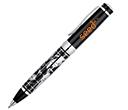World Ball Point Pens