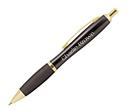 Fraser Metal Pens