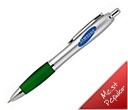 Hawke Metal Pens