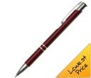 Edison Pens