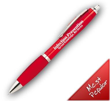 Harvard Pens