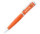 Archer Pens