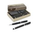Swiss Peak Executive Pen Sets