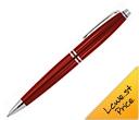 Campbell Metal Pens