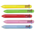Syringe Highlighters