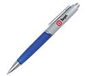 Kerr Pens