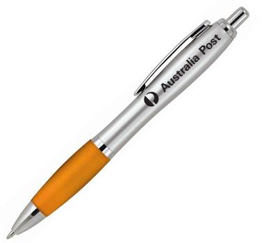 Lyons Pens