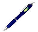 Fadden Pens