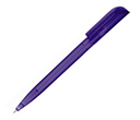 Ward Pens