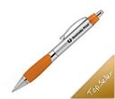 Barton Pens