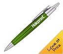 Howard Pens