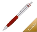 Forde Pens