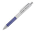 Curtin Pens