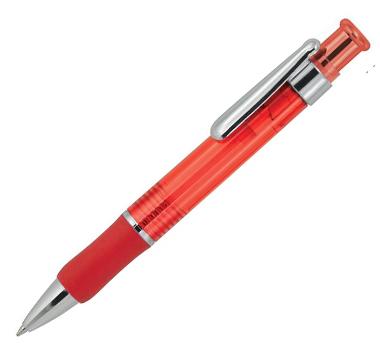 Cook Pens