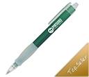 Isaacs Pens