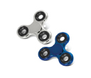Metallic Yarra Spinner