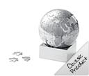 Executive Globe Puzzles
