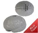 Brain Stress Toys