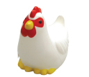 Chicken Stress Toys