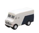 Commercial Van Stress Toys