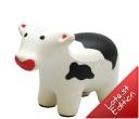 Cow Stress Toys