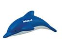 Dolphin Stress Toys