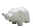 Elephant Stress Toys