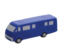 Mini-Bus Stress Toys