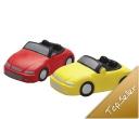 Sports Car Stress Toys