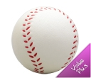 Stress Baseballs