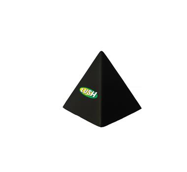 Stress Pyramids