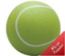 Stress Tennis Balls