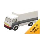 Truck Stress Toys