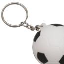 Keyring Stress Toys