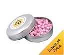 Candle Tin Musks 50 grams