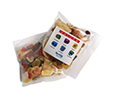 Fruit Mix 50 grams