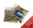 Pumpkin Seeds 50 grams