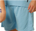 Adult Soccer Shorts