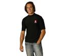 Short Sleeve Rashie T-Shirts