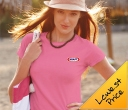 Softstyle Ladies T Shirts